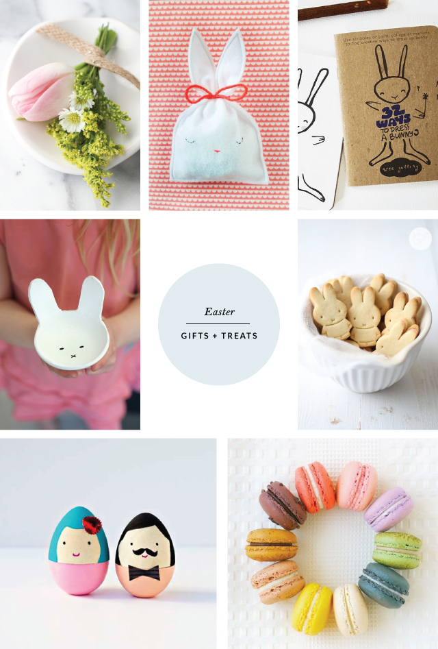 easter-gifts-and-crafts